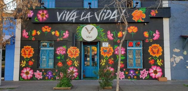 Bellavista_Santiago_de_Chile_Travelvalley_50