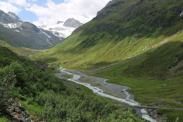 bergen-ischgl-zomer