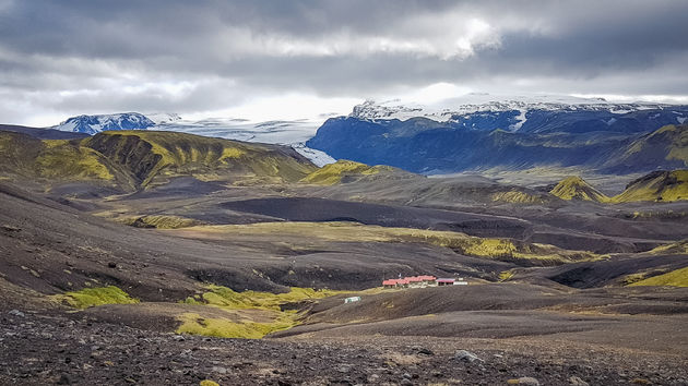 berghut-laugavegur-ijsland