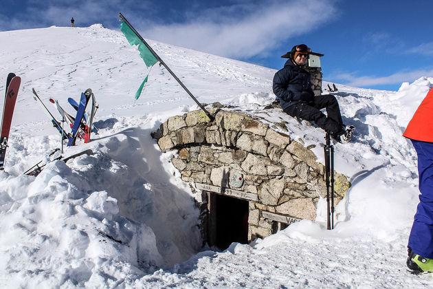 berghut-sneeuw-livigno