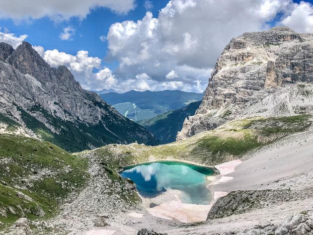 bergmeertje-italie