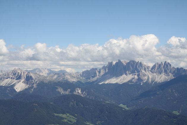 bergtoppen-zuid-tirol