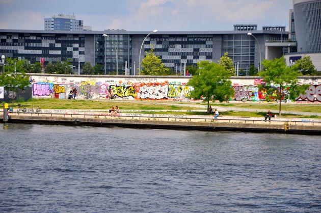 berlijn_berlijnse_muur