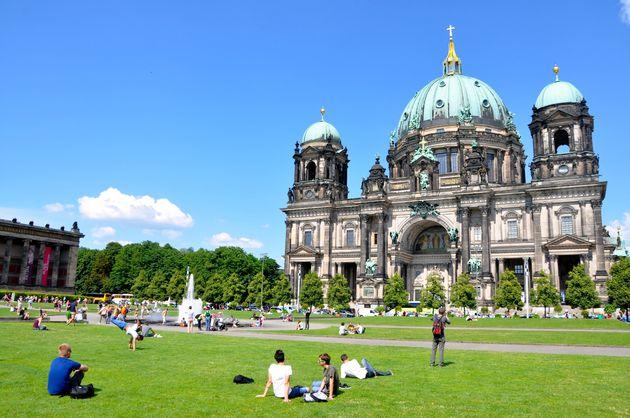berlijn_chillen_park