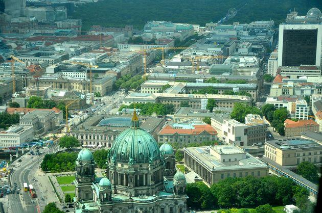 berlijn_fernsehturm_uitzicht