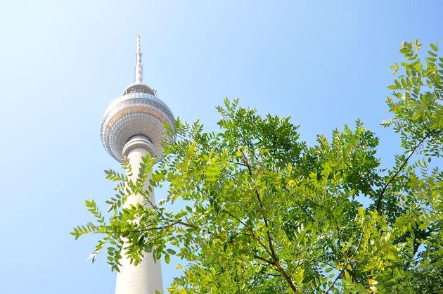 berlijn_hotspots_fernsehturm