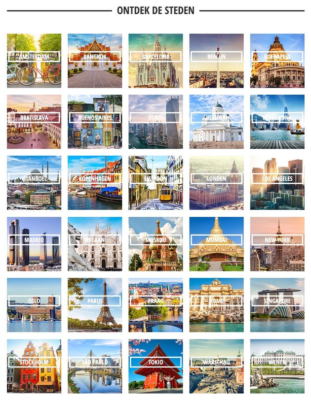 beste-steden-wereld-shoppen
