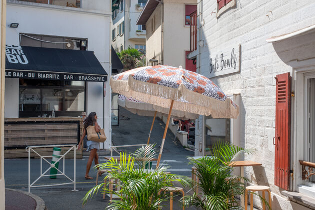 biarritz-bali-bowls