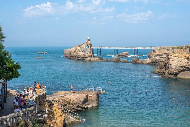 biarritz-eden-rock