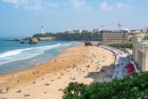 biarritz-grand-plage