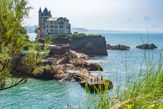 biarritz-hotel