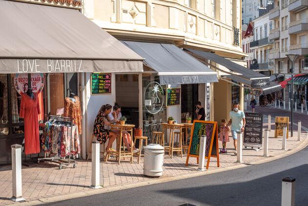biarritz-hotspots