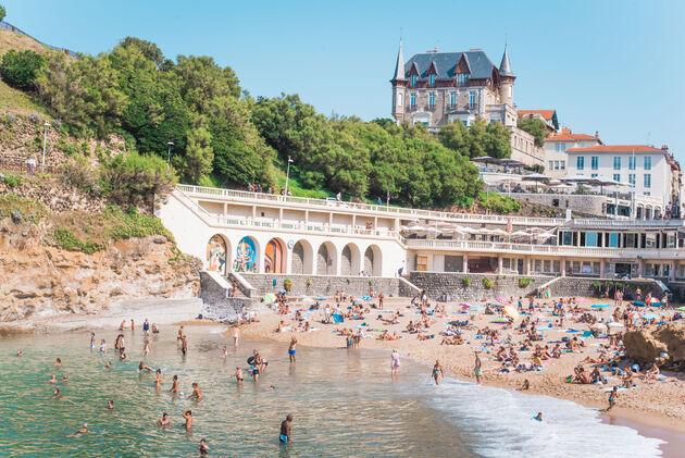 biarritz-roadtrip-europa