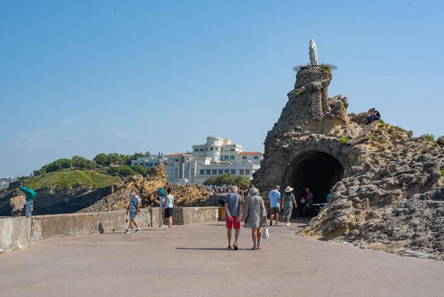 biarritz-rocher-de-la-vierge