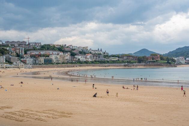 biarritz-uitje-spanje