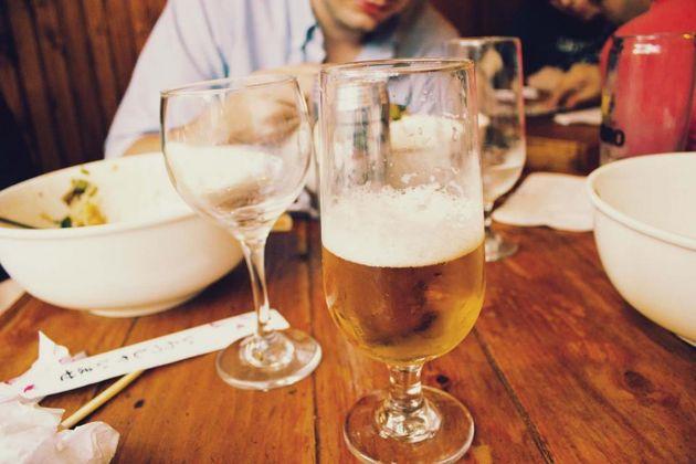 bier-antwerpen