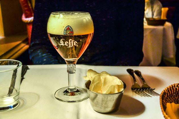 biertjes-Knokke-heist-1