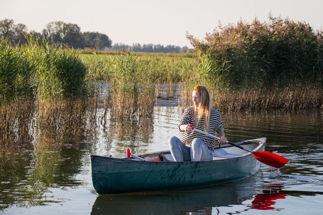 biesbosch-kanoën-marloes.