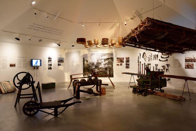 biesbosch-museum-eiland