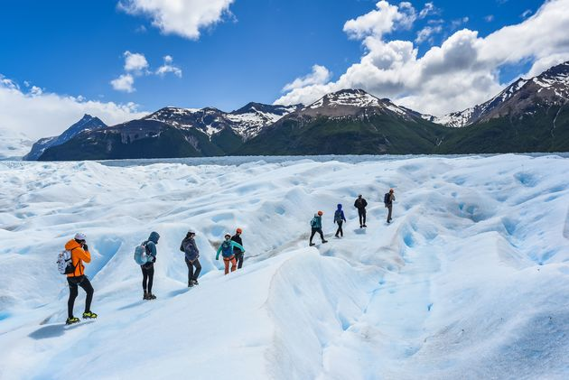big-ice-trek-perito-moreno