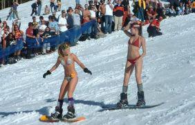 bikinisnowboard1.jpg
