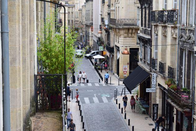 binnenstad-bordeaux