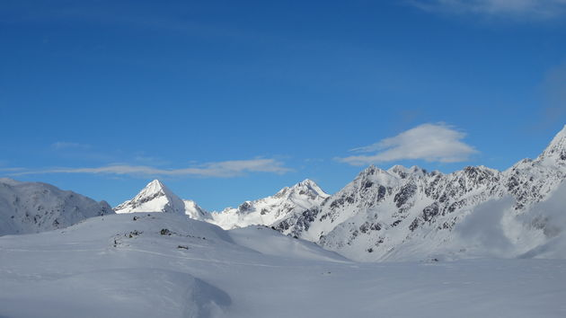 blauwe_lucht_Oost_ Tirol