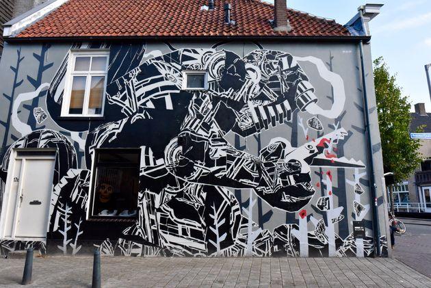 blind-walls-gallery-breda-7