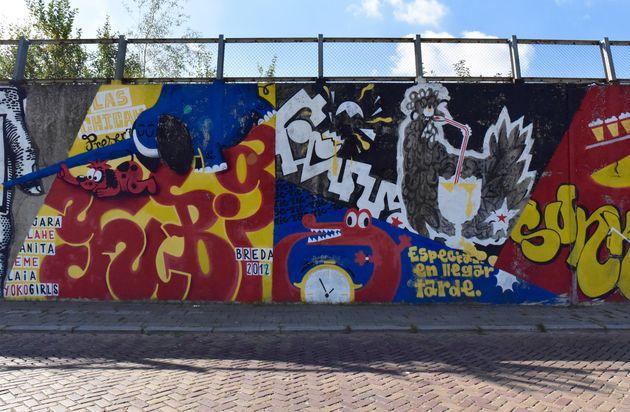 blind-walls-gallery-breda-8