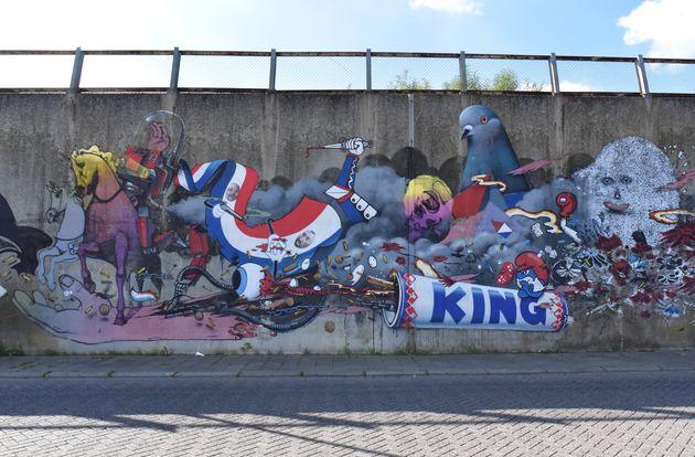 blind-walls-gallery-breda-9