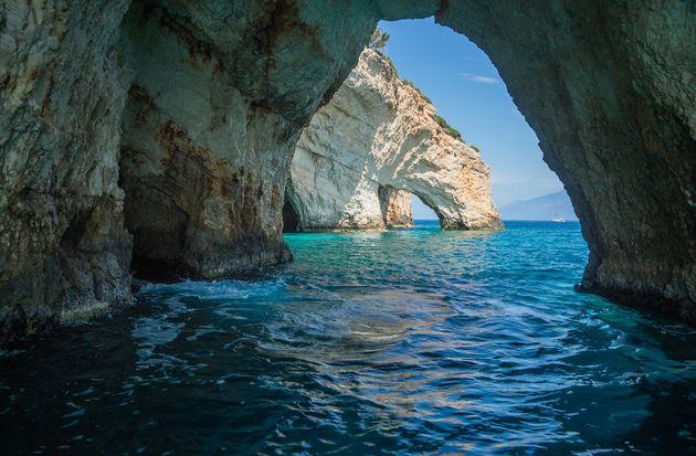 blue-grotto-malta