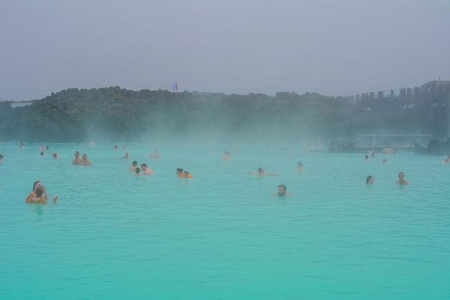 blue-lagoon-ijsland-1