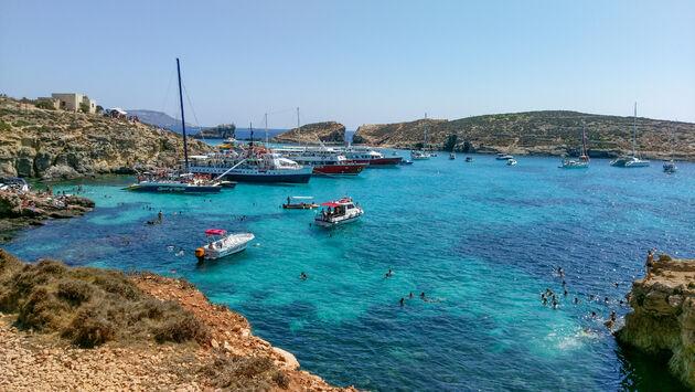blue-lagoon-malta