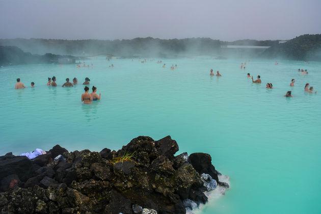 blue-lagoon-noortje-2