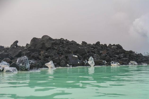 blue-lagoon-noortje-3