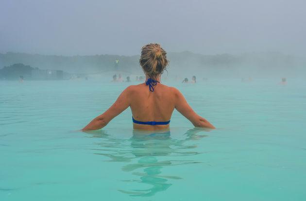 blue-lagoon-noortje