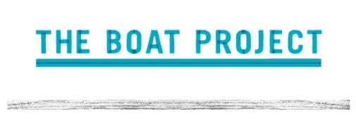 boatproject.jpg