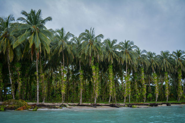 bocas-del-toro-eiland