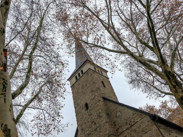 bochum-Kerk