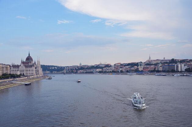 boedapest-hongarije
