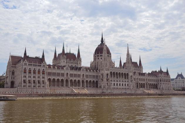 boedapest-parlement
