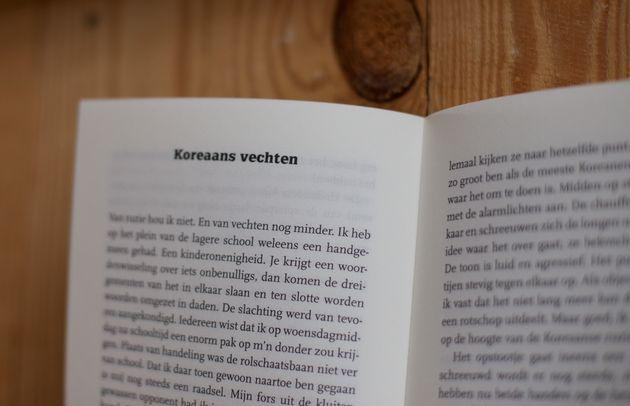 boek-groeten-uit-verweggistan