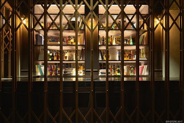 boekenkast-hotel-japan-3