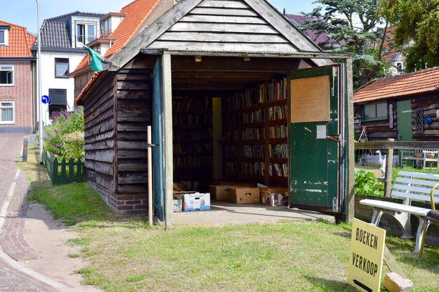 boekenschuur-texel-den-hoorn