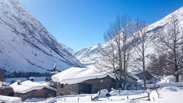 bonneval-kleine-skigebieden