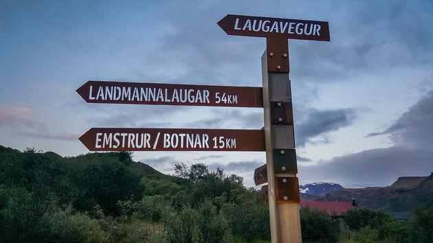 bordjes-Laugavegur-trail-