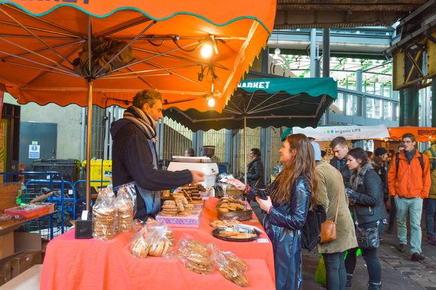 Borough-Market-londen