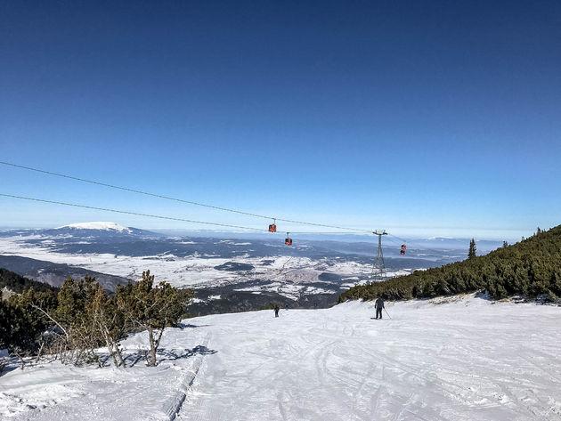 borovets-ski-bulgarije