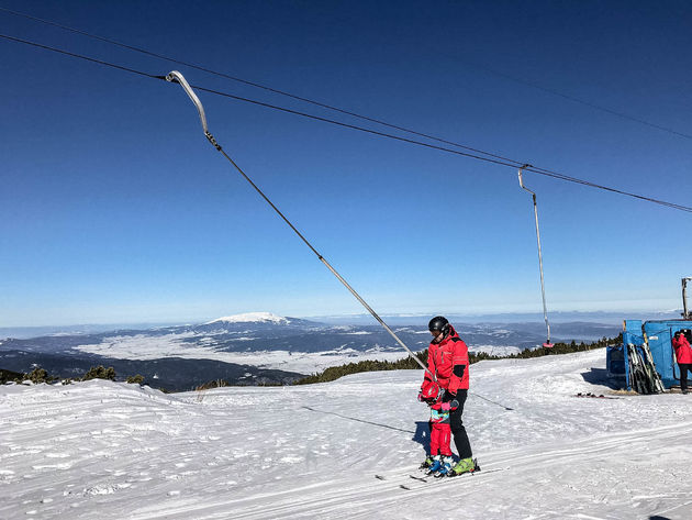 borovets-wintersport-bulgarije