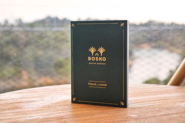 bosko-travel-journal